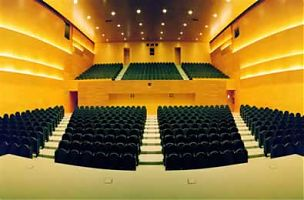 Auditori Axa-Winterthur